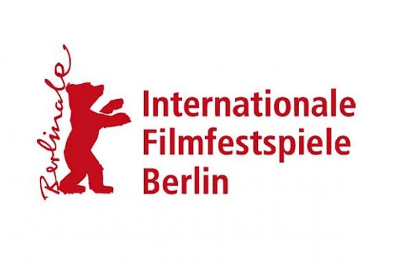 Berlinskiy-kinofestivalZolotoy-medved.jpg
